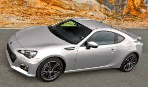 brz toyota subaru brz reviews specs u0026 prices top speed