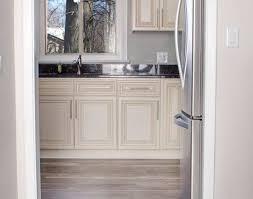 Cabinet Doors San Antonio Kitchen Brilliant Awesome Laminate Floor Decor San Antonio And