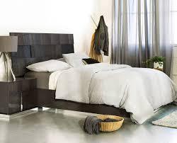 Scandinavian Bed Frames Bedroom Bedroom Scandinavian Design Bed Frames Dania Furniture