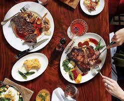 Map Of Restaurants Near Me Best Restaurants In Boston 2017 Boston Magazine