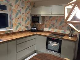 davis outlet kitchens gloss integrated handle kitchen davis outlet kitchens gloss integrated handle kitchen pinterest kitchen ranges joinery and kitchens