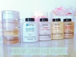 Toner Az Kosmetik 42 best high end makeup 3 images on makeup products