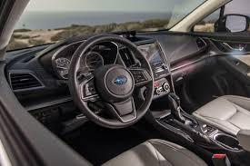 Best Car Interiors Car Interiors Justsingit Com