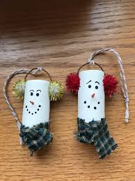 best 25 cork ornaments ideas on wine cork ornaments
