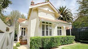 where is rushmead house usa 2 rushmead street malvern vic 3144 realestate com au