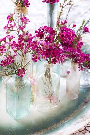 Small Centerpieces 16 Small Flower Centerpieces For Living Room Decor U2013 Your Spring