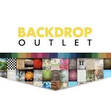 wedding backdrop outlet backdrop outlet backdropoutlet