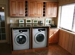Discount Laundry Room Cabinets Laundry Room Cabinets Lowes Optimizing Home Decor Ideas How To