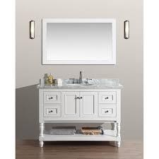 American Standard Vanities Interior Farmhouse Bathroom Vanities Toilet American Standard
