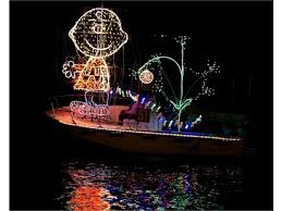 savannah boat parade of lights 2017 40 best christmas boats images on pinterest boat parade boats and