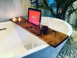 laptop bathtub unusual bathtub laptop pictures inspiration the best bathroom