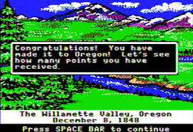 Oregon Trail Meme - video games oregon trail video game memes pokémon go cheezburger
