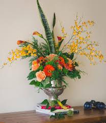 seattle flowers seattle florist flower delivery by seattle flower truck