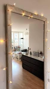 Feng Shui Esszimmer Spiegel Die Besten 25 Großer Wandspiegel Ideen Auf Pinterest Gäste Wc
