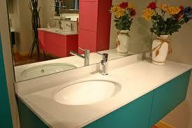arredo bagno outlet mobili da bagno offerta outlet architet carminati e