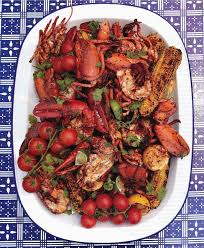 Seafood Recipes For Entertaining Martha by 161 Best Crawfish Recipes Images On Pinterest Food Cook And