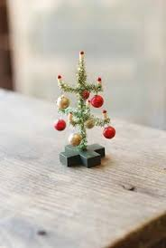 raz imports tree in glass dome ornaments ornaments