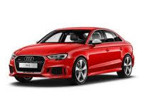 audi rs3 hire personal contract hire audi rs3 saloon cars