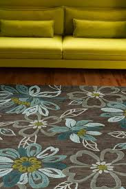 living room aqua floor rug pink and turquoise area rug solid