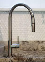 details on our new kitchen pyjammy dot blog faucet glacier bay carmina pull down faucet