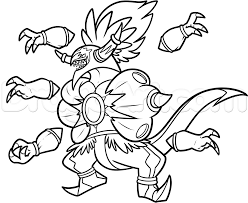 hoopa pokemon coloring pages images pokemon images