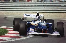 formula 3000 who was the greatest f1 driver f1metrics