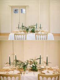 art deco styled shoot house for an art lover u2014 braw brides