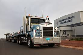 brand new kenworth truck long used truck search pays off news