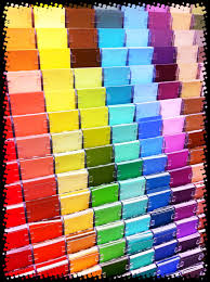 home depot paint color all paint ideas