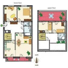 4 Bedroom Townhouse Floor Plans Ideas 4 Bedroom House Plans With Basement Brendaselner Basement