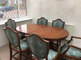 inlaid dining table and chairs italian inlaid dining table and chairs home decorating ideas