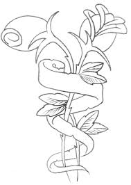 flower tattoo designs tattoosfx tattoo gallery rose tattoo