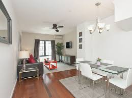 luxury two bedroom duplex furnished homeaway upper east side