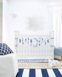 best 25 bumper pads for cribs ideas on pinterest baby