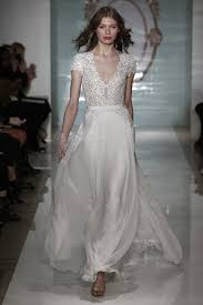 wedding dresses the fashion medley