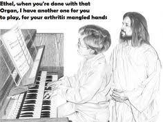 Jesus Is A Jerk Meme - dammit jesus meme i haven t seen these for years funny stuff