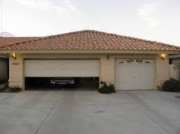 Original Overhead Door by How To Garage Door Opener Range Extender Choices Wa6cej Youtube