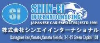 shin ei international inc car from japan