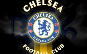 wallpaper keren klub bola 12 chelsea f c hd wallpapers background images wallpaper abyss