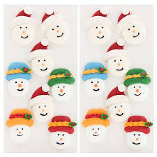 97 best royal icing decorations images on pinterest cookie