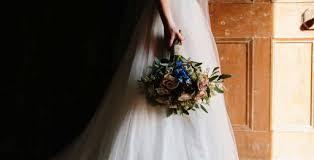 wedding flowers belfast weddings flowers belfast by penelope flowers belfast florist
