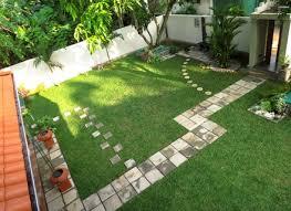 modern house design in sri lanka youtube sri lanka home garden