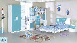 Toddler Bedroom Furniture Car Toddler Bedroom Large Size Of Bedroom Sets Race Car Kids Room