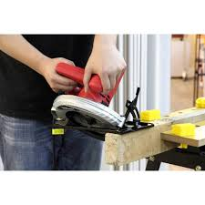 Ryobi 5 Portable Flooring Saw by Hyper Tough 12a 7 1 4