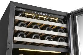 Kitchenaid Wine Cellar Furniture Kitchenaid Wine Cooler Kuwl204esb Wine Cooler Cabinet