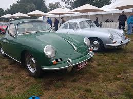 classic porsche spyder spyder automobiles weblog spyder automobiles u2013 classic porsche