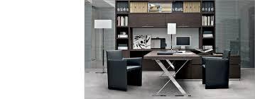 executive office executive office furniture ac executive b b italia project