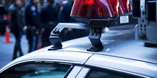 lexus dealer northfield nj police blotter pot arrests in hanover and mount olive car