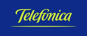 En los próximos tres años Telefónica reducirá 20% su plantilla en territorio español