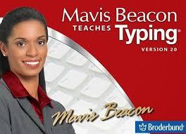 free typing full version software download mavis beacon free